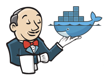 Continuous Builds: Jenkins, Docker, and Phabricator
